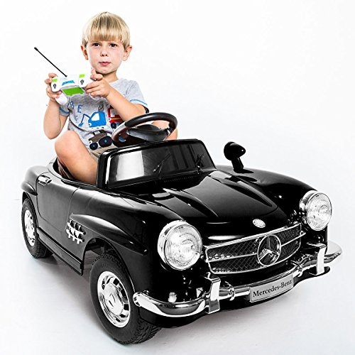 Affordable Battery Operated Ride On Car For Kids