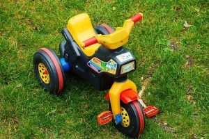 Best Tricycles For Toddlers 2021