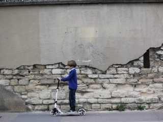 Best Stunt Scooters & Trick Scooters For Kids 2021