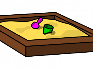 What Is The Best Wood For Making A Sandbox?